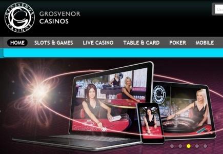 16230 lcb 76k yo rosvenor casino live casino