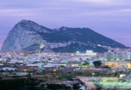 Gibraltar Economy Harmed by UK POC Tax