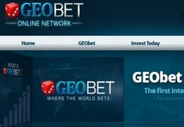 Former Canadian Indian Chief Launches Online Casino