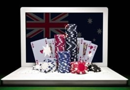 Australian Gambling Reforms to Be Reversed