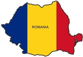 Romania to Increase Gambling Taxes