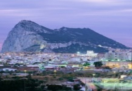 Will Hill to Remain in Gibraltar Despite UK's POC Tax