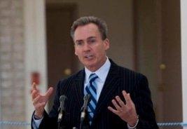 Pennsylvania Senator to Introduce Bill to Ban Online Gambling