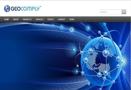 GeoComply Generates More than 5 Million Geolocation Results for NJ