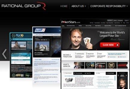 Rational Group Speaks Out Regarding The Atlantic Club Casino Closure