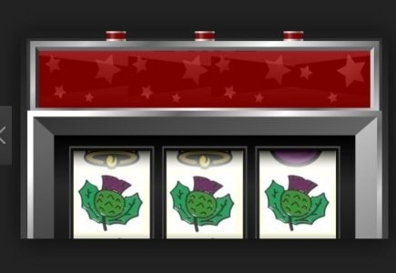Gambling Concerns in Scotland