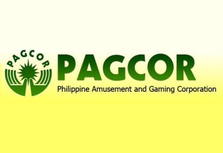 Court Rules in Favor of Philippines Internet Cafes in Tax Case