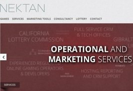 Nektan to Expand within American Market