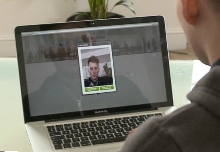 Security Company Develops New Facial and Voice Recognition Software