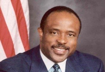 California Senator Convicted and Resigns from Senate Governmental Organization Committee