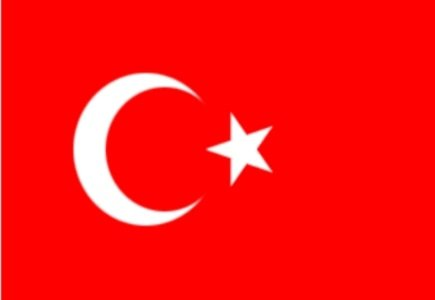 Things Could Get Tough for Turkish Online Gambling