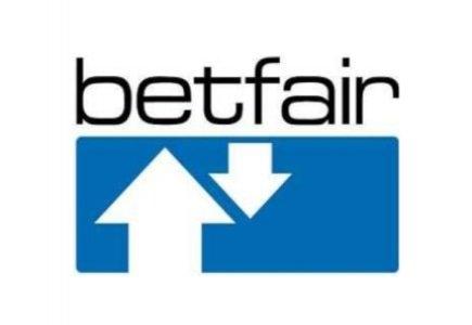 New CTO for Betfair