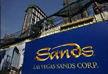 Las Vegas Sands Hack More Serious than Initially Reported