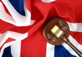 UK Gambling Bill Challenged