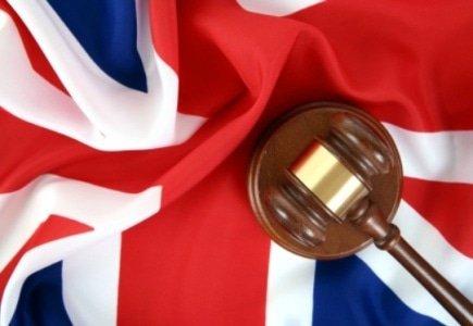 UK Gambling Bill Challenged