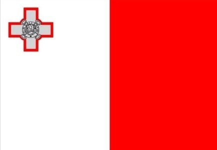 Malta Establishes Responsible Gambling Foundation