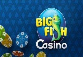 Big Fish Releases Fate's Fortune