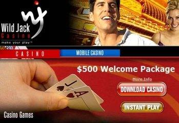 17270 lcb 88k be ain lcb 18 wild jack casino