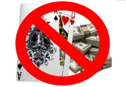 Two US Federal Anti-Online Gambling Bills in the Works