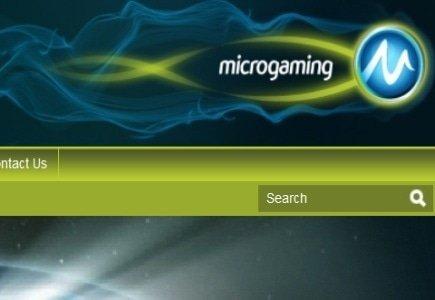 Microgaming Gives Back