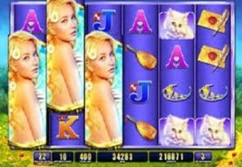WMS Slots Coming to Your Casino Soon