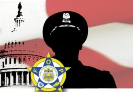 US National Fraternal Order of the Police Opposes a Ban on Online Gambling