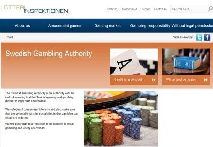 Lotteriinspektionen Appoints Psychologist to Board