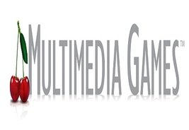 Multimedia Games to Launch on Facebook