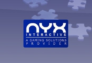 NYX Interactive Available on Optibet.lv