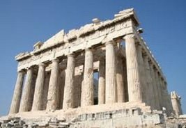 EU Questions Greek Online Gambling Monopoly