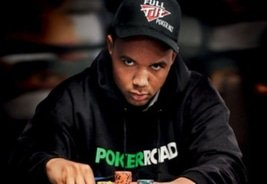 Borgata May Not Have a Case Against Phil Ivey