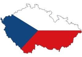 Czech Government Working on Gambling Bill