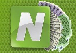 Caesars Interactive Entertainment to Offer NETELLER