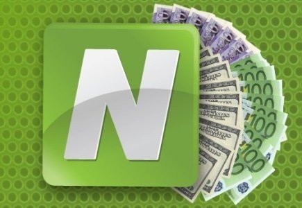 Caesars Interactive Entertainment to Offer NETELLER