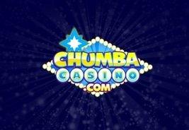 New Chumba Casino Affiliate Program Launches