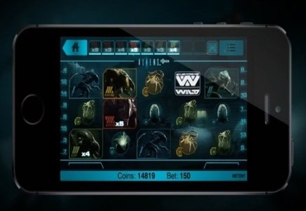 Big Wins and New Slot Releases at Vera&John