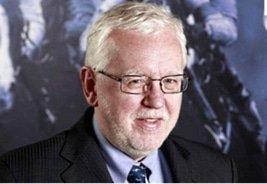 Will Hill Australia Management Changes?