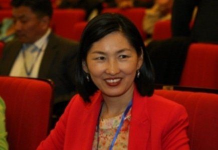 Mongolian Culture Minister to Present Two Gambling Drafts to Parliament