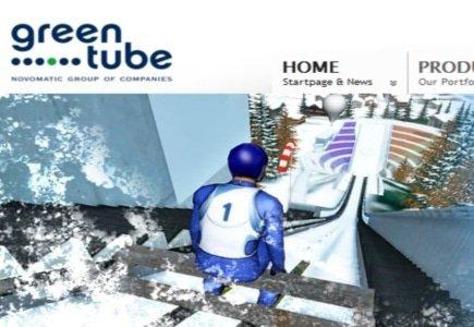 Greentube Launches Land Based Casino Marketing Platform