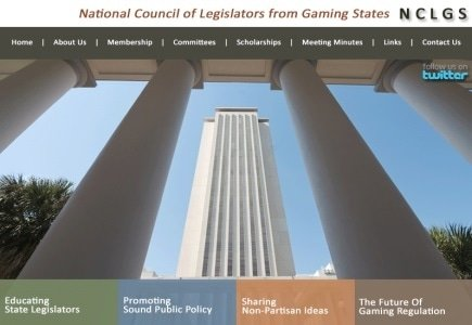N.C.L.G.S. Releases Online Gambling Standards