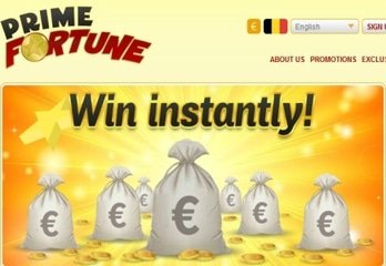 Neogames Launches Magic Spinner at Prime Fortune