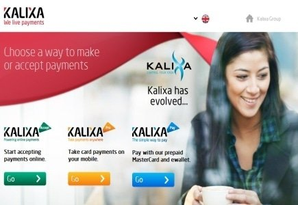 Bwin.Party Digital Entertainment's Kalixa Acquires PXP Solutions