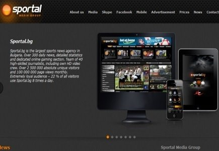 Sportal Media Group to Launch World Cup Themed Game