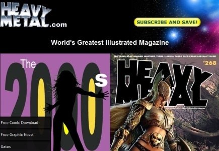 iSoftBet Releases Heavy Metal: Warriors