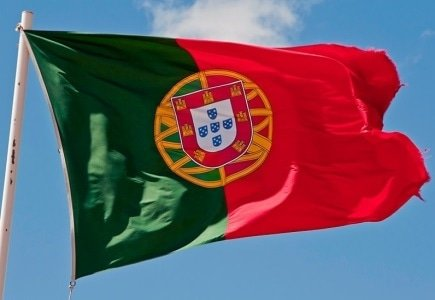 Portuguese Online Gaming Taxes 8-16%