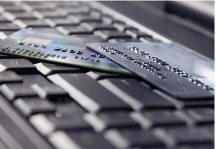 New American Online Gambling Payment Processor