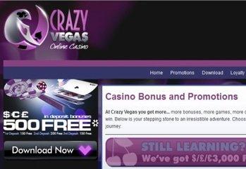 18408 lcb 73k b3 n lcb 78 crazy vegas casino