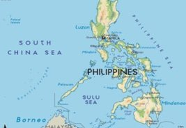 Tighter Online Gambling Regulations Introduced in the Philippines