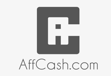 Realtime Gaming Scoops up AffCash.com Casino Brands