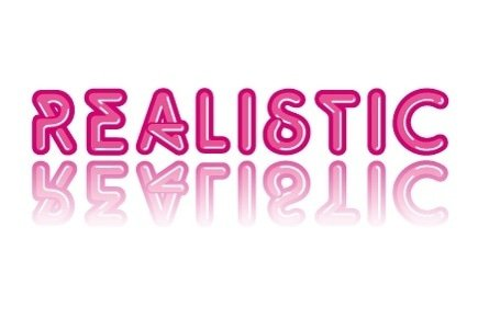 Realistic Games Receives UK Remote Gambling Software Operating License